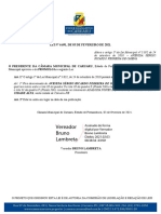 lei_6.691-2021_pl_8557-2020