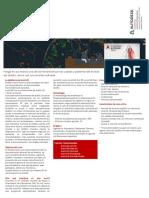 Autodesk Autocad Brochure Semco 2020 Web