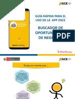 Guía Rápida - App OSCE Del Nuevo Módulo Oportunidades de Negocio.pdf