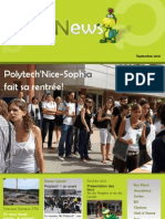 GreeNews_Septembre_2010
