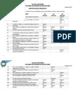 TALLER-3-IDENTIFICACIÓN-DE-REQUISITOS-Y-REDACCIÓN-DE-HALLAZGOS