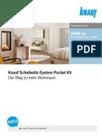 pocket_kit_w496_de_20_03_ger
