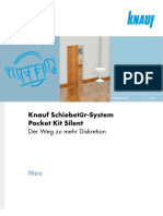 schiebetuer-system_pocket_kit_w496s_de_1116_0