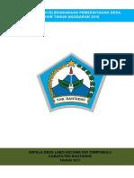 LPPD 2017
