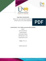 7- Formato No. 3 - Evaluación de la Práctica Pedagógica por Programa zx