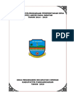 LPPD-AMJ 2014-2019