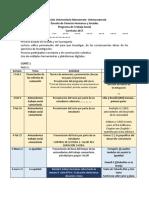 Agenda_Comunidad II_VII_Mosquera_2021_I