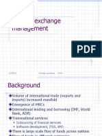 Foreign_exchange_management