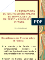 Charla-Taller_El_Rol_del_TS_en_Familias_con_Situaciones_de_Maltrato_y_Abuso_Sexual[1]