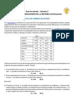 Guía_S3_QUG C1_2021