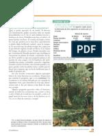 Ciencias 1 Editorial Santillana (3)