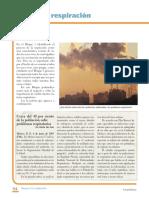 ciencias-1-editorial-santillana (23)