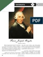 12 Haydn