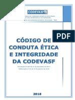 codigo-de-conduta-etica-e-integridade-da-codevasf
