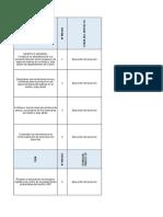 Matriz Gestion del riesgo proyecto pesca (1)