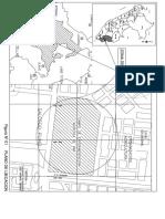 Plano Ubicacion Tesis a-4 (1)