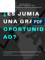 JUMIA IG