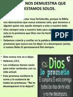 LA-BIBLIA-NOS-DEMUESTRA-QUE-NO-ESTAMOS-SOLOS