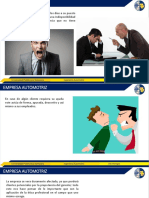 TEMA-PRACTICO-PROBLEMAS ETICOS DE LA PROFESIONALIDAD DE LA CARRERA