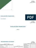 FEVF_2020-2_sesion_01_Vr_20201002_Est