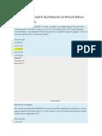 263963150 Examen Final Matematicas Financieras