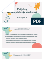 Pokjakes Revisi 4