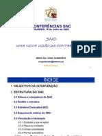 Conferencias_SNC_CTOC