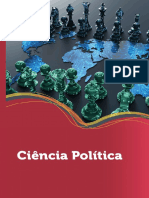 Cinecia Política