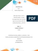 Fase 3_  100101-76 _ Identificar diálogo de saberes (1) (1)+++