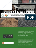 Ache-Biomass-Power-plant