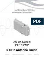 AN-80i_Antenna_Guide_5_GHz