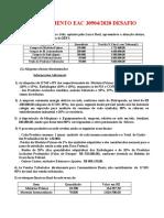 Deac 3090420 Desafio 1