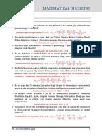 Práctica 4. Combinaciones (Solución) (1)
