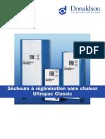 UF_secheurs_a_regeneration_sans_chaleur_ultrapac_classic