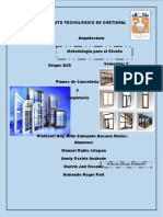 planos-de-canceleria-y-carpinteria... Armando Pott