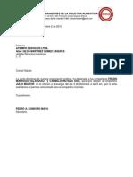 comunicado_de_radio_y_prensa[1]