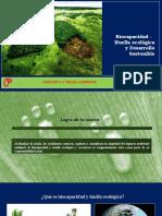 Sesion 9 Biocapacidad y Huella Ecologica