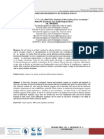 articulo MODELADO MATEMÁTICO DE SISTEMAS FÍSICOS- (1)