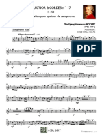 [Free-scores.com]_mozart-wolfgang-amadeus-quatuor-1er-mouvement-saxophone-alto-4694-107788