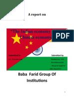 10302579-The-Indian-Economy-Versus-the-Chinese-Economymain-Stream