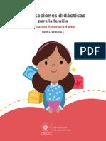 Parvularia_4_años_f1_s1