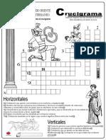 02-Crucigrama-Civilizaciones-de-Oriente-y-del-Mediterraneo-convertido