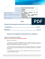 Pensamiento Sistemico GOMEZ VIEYRA FORO Trabajo Final.docx
