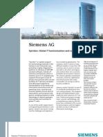 SiemensAG_Spiridon_PDF_e