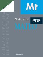 mateo (1)