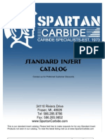 spartan_carbide_catalog