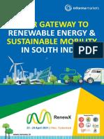 RenewX Brochure 2021_v1