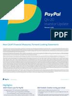 PYPL Q4-20 Investor Update-(1)