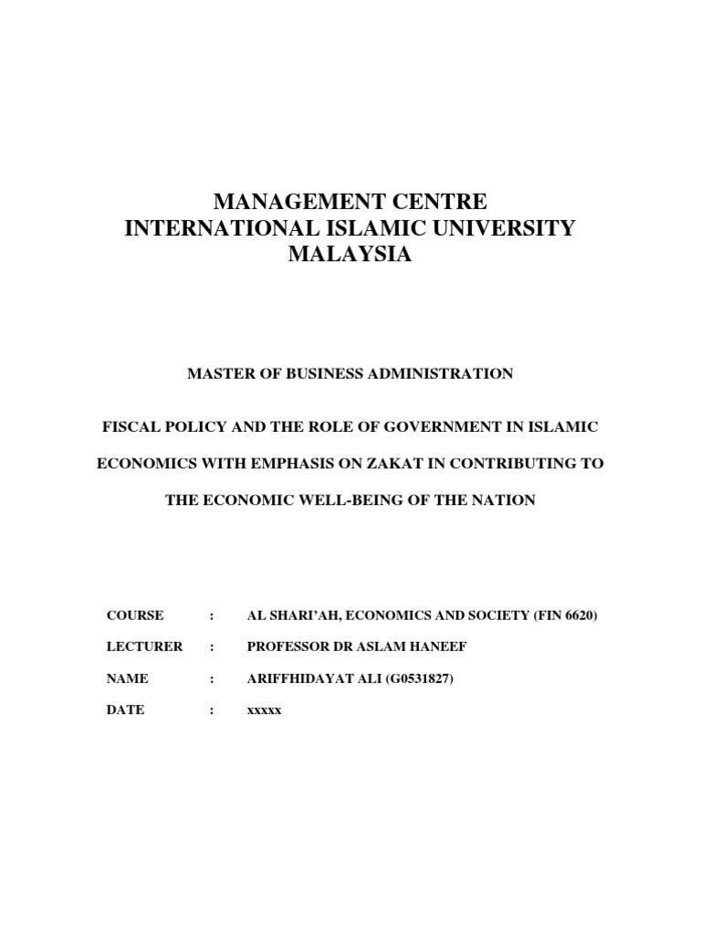 Danksagung dissertation