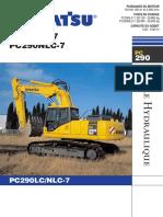 PC290-7_UFSS000802_0502